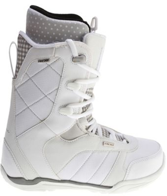 Ride Donna Snowboard Boots - Women's