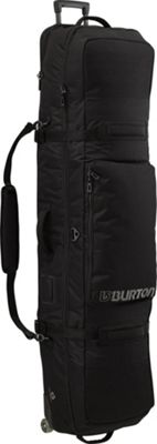 Burton Wheelie Locker Snowboard Bag 181cm