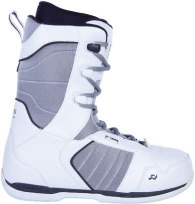 Ride Orion Snowboard Boots - Men's