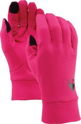 Burton Screen Grab Liner Gloves - Women's