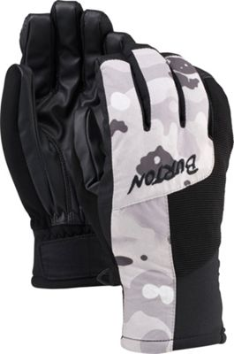 Burton Empire Gore-Tex Gloves - Men's