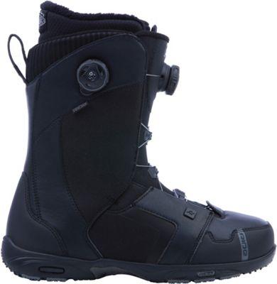 Ride Lasso BOA Snowboard Boots - Men's