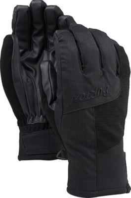 Burton Empire Gloves - Men's