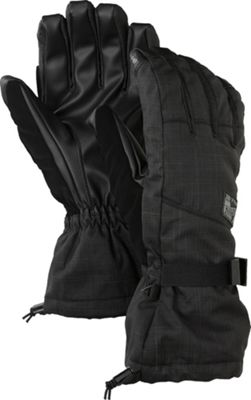 Burton Approach Gloves - Men's