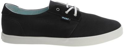 Reef Gallivant Shoes - Men's