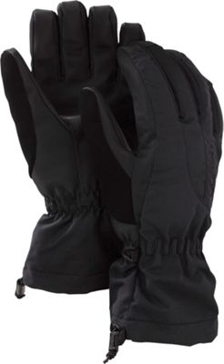Burton Profile Gloves - Women's