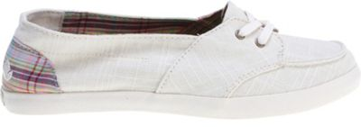 Reef Girls Deckhand Shoes - Women's