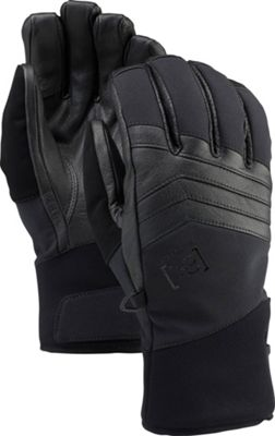 Burton AK Clutch Gore-Tex Gloves - Men's