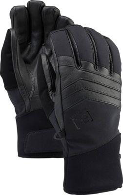 Burton AK Clutch Gore-Tex Gloves - Men's