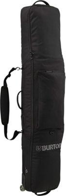 Burton Wheelie Gig Snowboard Bag 166cm