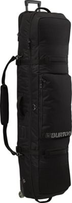 Burton Wheelie Locker Snowboard Bag 166cm