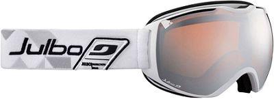 Julbo Quantum Goggles