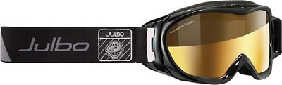 Julbo Revolution OTG Goggles