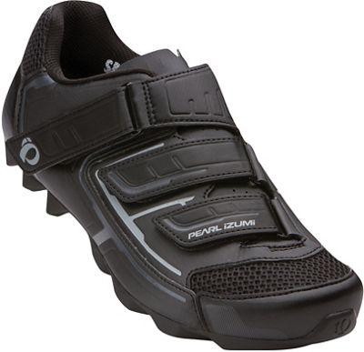 Pearl Izumi Men's All Road III Shoe