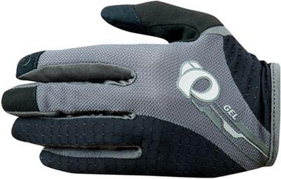 Pearl Izumi Women's Elite Gel FF Glove