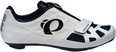 Pearl Izumi Men's Elite RD IV Shoe