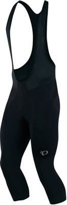 Pearl Izumi Men's Elite In-R-Cool 3/4 Bib Tight