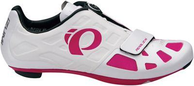Pearl Izumi Women's Elite RD IV Shoe