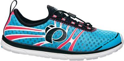Pearl Izumi Women's EM Tri N 1 Shoe