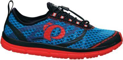 Pearl Izumi Men's EM Tri N 2 Shoe