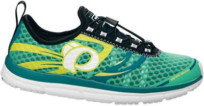 Pearl Izumi Women's EM Tri N 2 Shoe