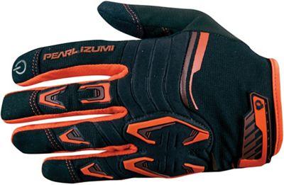 Pearl Izumi Launch Glove