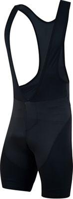 Pearl Izumi Men's Liner Bib Short