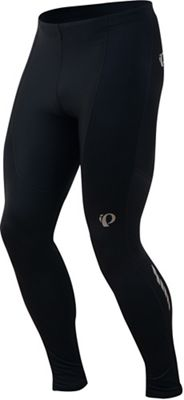 Pearl Izumi Men's Select Thermal Tight