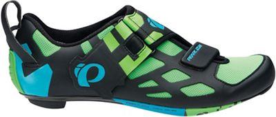 Pearl Izumi Men's Tri Fly V Carbon Shoe