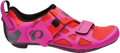 Pearl Izumi Women's Tri Fly V Carbon Shoe
