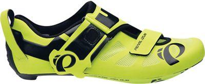 Pearl Izumi Tri Fly Octane II Shoe