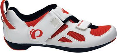 Pearl Izumi Men's Tri Fly V Shoe
