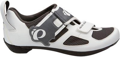 Pearl Izumi Women's Tri Fly V Shoe