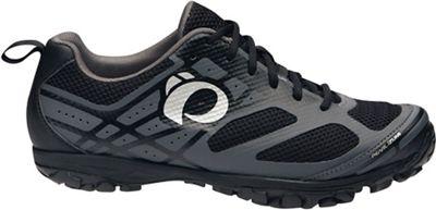 Pearl Izumi Men's X-Alp Seek VI Shoe