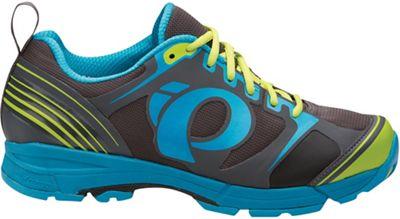 Pearl Izumi Men's X-Road Fuel III Shoe