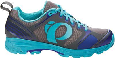 Pearl Izumi Women's X-Road Fuel III Shoe