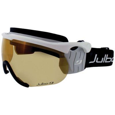 Julbo Sniper M Goggles