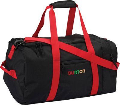 Burton Boothaus Duffel Bag 35L