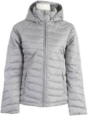 Roxy Toasty Insulator Jacket - Women's