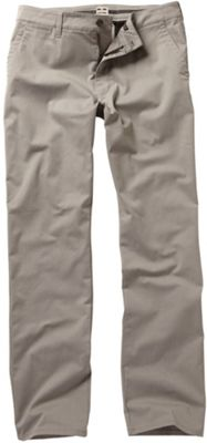 Quiksilver Union Heather Pants - Men's
