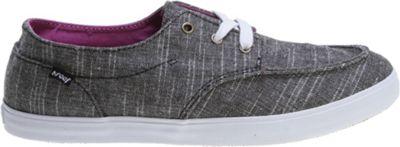 Reef Deckhand 2 TX Shoes - Women's