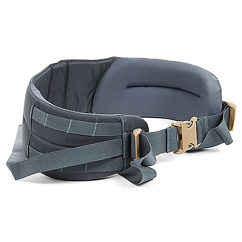 Granite Gear Belt for Air Current Packs