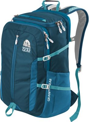 Granite Gear Splitrock