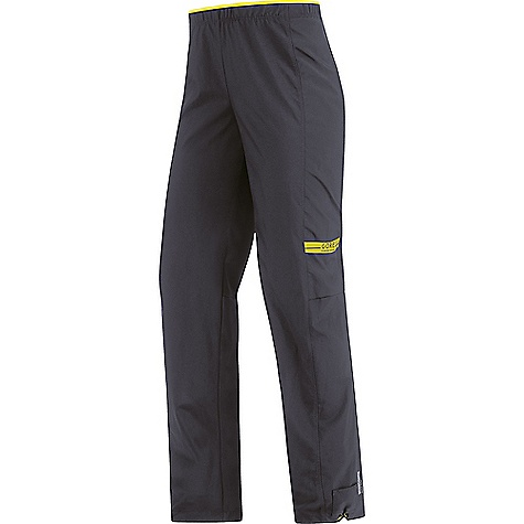 Gore Air Windstopper Active Shell Pant