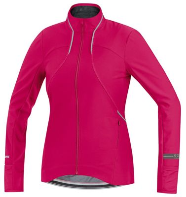 Gore Running Wear Women's Air Lady WS SO Jersey