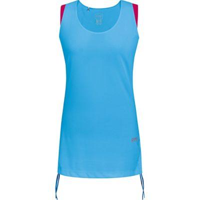 Gore Running Wear Women's Sunlight 4.0 Lady Singlet