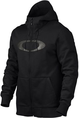 Oakley Men's F-14 Ellipse Hoody