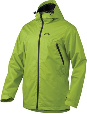 Oakley Men's Parol Shell Jacket