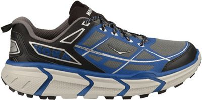 Hoka Men's Challenger ATR Shoe