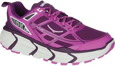 Hoka Women's Challenger ATR Shoe